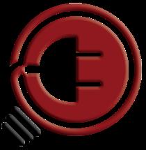 WF Electrical